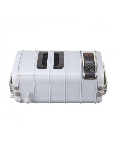 Nettoyeur à ultrasons médical ULTRASONIC CLEANER 3L