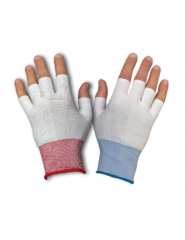 Sous-gants mitaines Pure Touch