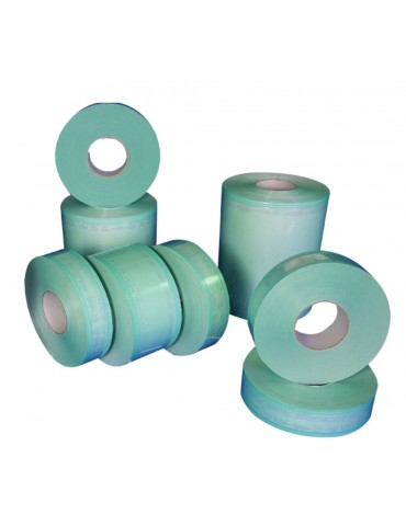 Gaine Plate Secureline