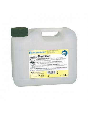 neodisher MediKlar
