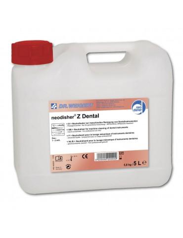 neodisher Z Dental