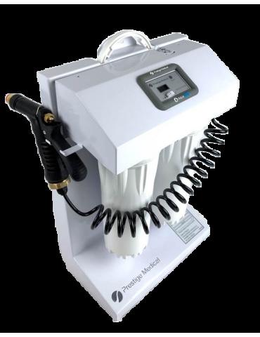 Déminéralisateur Aqua Pro