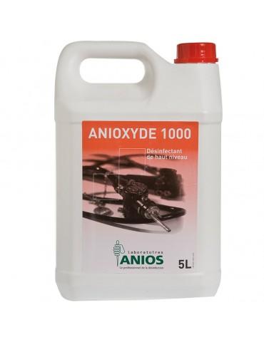 ANIOXYDE 1000 Bidons de 5...