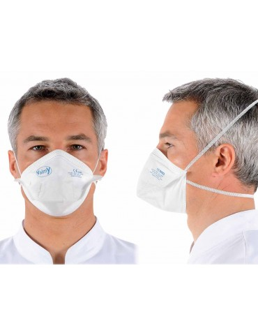 masque respiratoire chirurgie