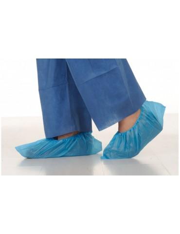 Sur chaussure polypropylène...