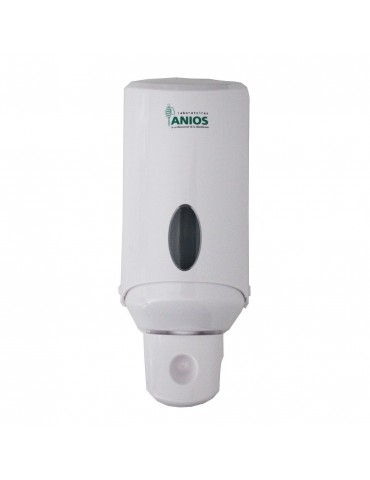Distributeur ABS Anios -...