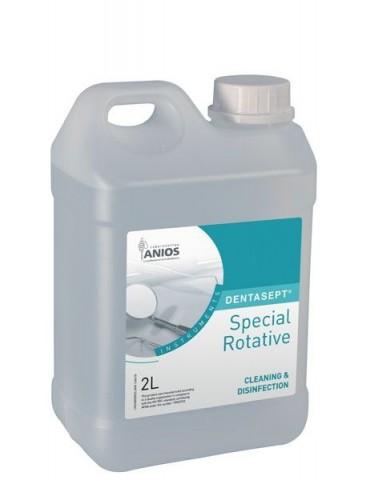Dentasept Special Rotative