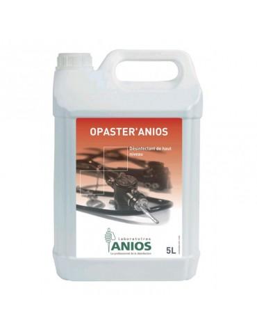 OPASter'Anios