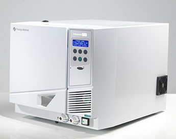 Autoclave_OptimaB1.png