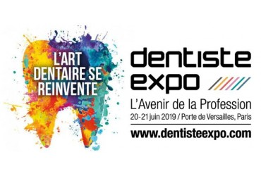 DENTISTE EXPO 2019